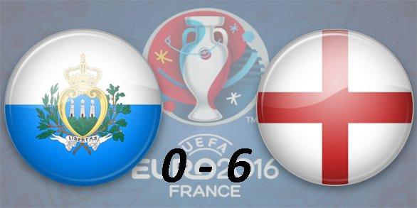 Чемпионат Европы по футболу 2016 97262648ec5e