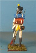 VID soldiers - Napoleonic naples army sets Fcc53b57597at