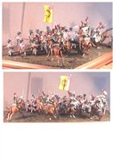 VID soldiers - Vignettes and diorams 0c20af25a37at
