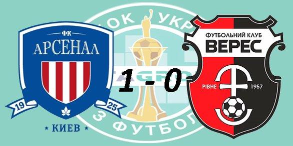 Чемпионат Украины по футболу 2015/2016 2af50cb704d4