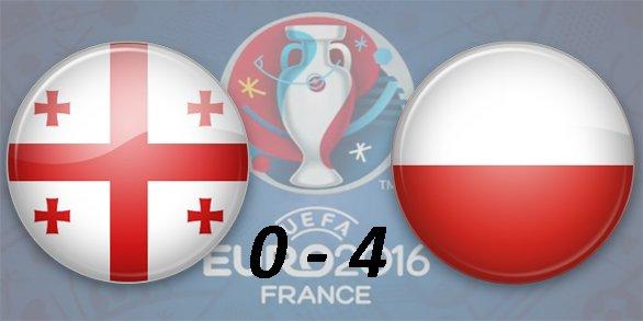 Чемпионат Европы по футболу 2016 E6d6f52da53a