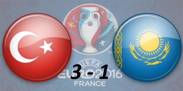 Чемпионат Европы по футболу 2016 48cbab12b8be