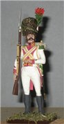 VID soldiers - Napoleonic naples army sets Cffc1ae08a99t