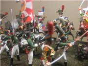VID soldiers - Vignettes and diorams - Page 2 69c30a75593et