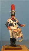 VID soldiers - Napoleonic prussian army sets 8429b9336deft