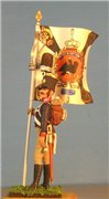 VID soldiers - Napoleonic prussian army sets 218096892ec8t