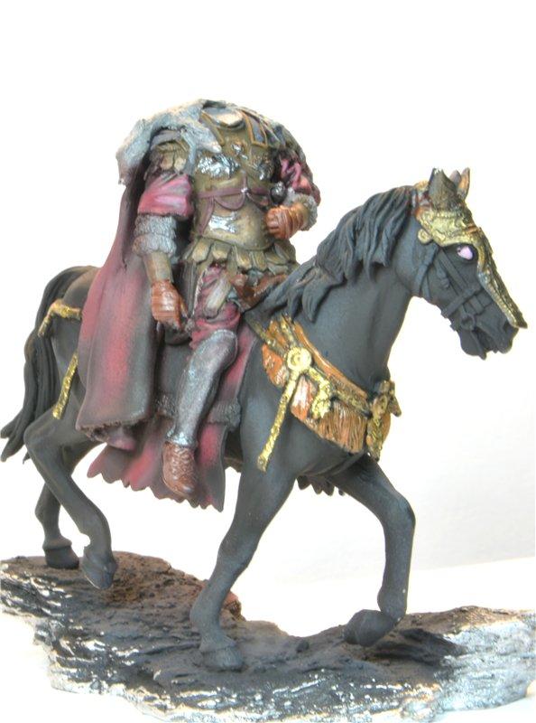 Roman General 180 A.D. SG-F7254 mm 1/32 - Страница 2 06ee33dbdc42