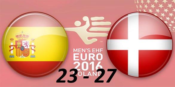 Чемпионат Европы по гандболу среди мужчин 2016 Abab72e9255e