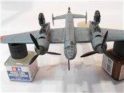 Ту-2  Моделист (1/72) 7d7a1e7e46e0t