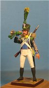 VID soldiers - Napoleonic swiss troops 4fdad24ae6e7t