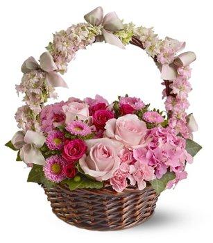 Поздравляем с Днем Рождения Валентину (миа) 6b1c1900c22at