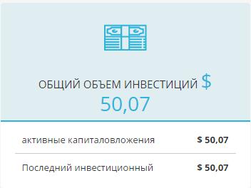 Coince - Coince.com 4493728ad873