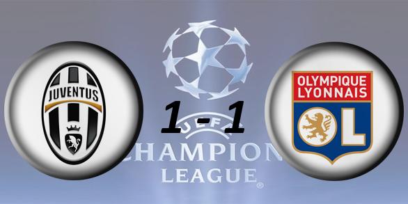 Лига чемпионов УЕФА 2016/2017 - Страница 2 A3c71ecb001d