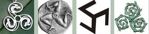 Символ: триксель 18d44878ffbf