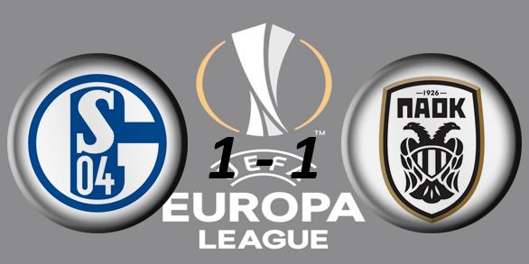 Лига Европы УЕФА 2016/2017 - Страница 2 0ba1ce6deada