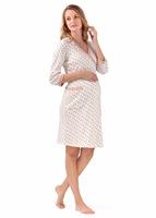 Распродажа того, что в наличии. Смена ассортимента. Одежда для беременных и кормящих  - Страница 7 Fc803bdb9ad8t