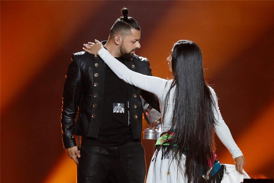 Евровидение - 2017 - Страница 10 De4b14db0dca