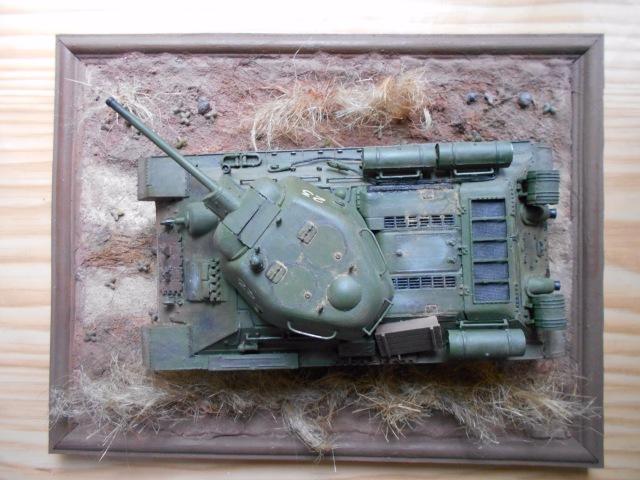 Обзор БА-20 (Арк-модел №35004 и НПФ Старт) 930cc6e78371