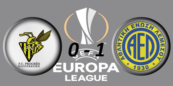 Лига Европы УЕФА 2017/2018 29c54d59cd48