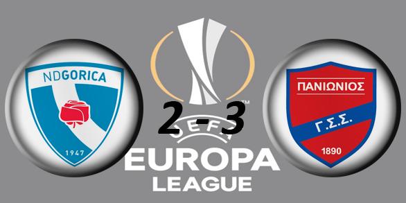 Лига Европы УЕФА 2017/2018 D59ef1593230
