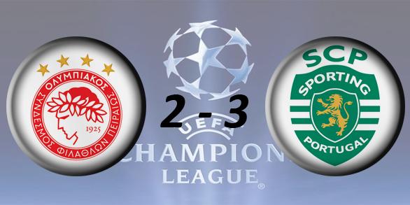 Лига чемпионов УЕФА 2017/2018 18b243c6dc84
