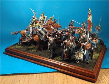 VID soldiers - Vignettes and diorams - Page 5 B25ca5dbe89at