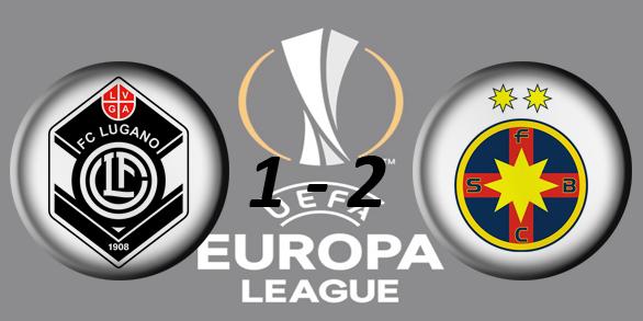 Лига Европы УЕФА 2017/2018 Bbfe5019e72f