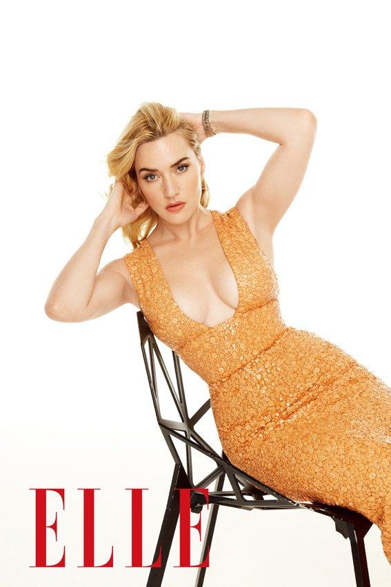 Kate Winslet 61c7feaa3d7e