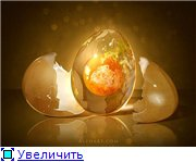 Идеи Декора яиц к Пасхе Eeeaef6f4c70t