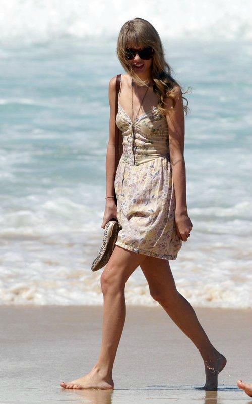 Taylor Swift / Тэйлор Свифт 51c1c073af0f