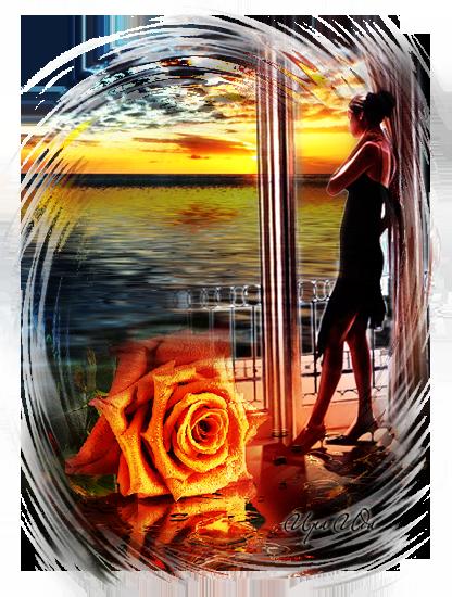 Любовь - Страница 2 67496a677044
