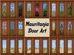 Строительство (окна, двери, обои, полы, крыши) - Страница 4 2b730f65c4c6