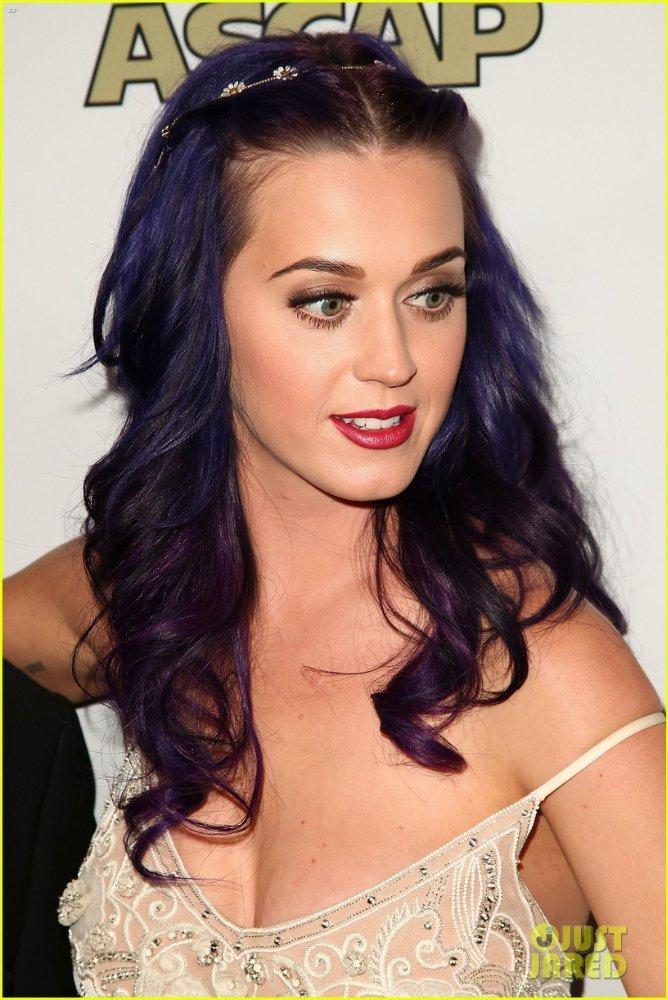 Katy Perry | Кэтти Перри - Страница 4 04ad6afc333a