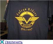 футболки с Мото логотипами и не только Fa0e6e8628e7t
