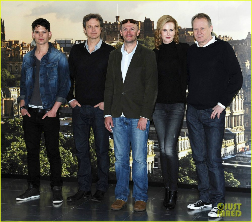 Nicole Kidman - Страница 3 973d1fd9b2b7