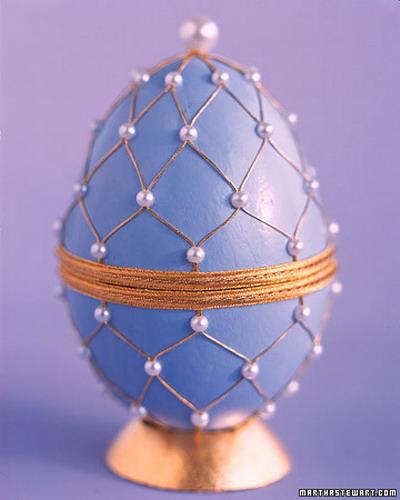 Идеи Декора яиц к Пасхе 2ced6e46b5a6