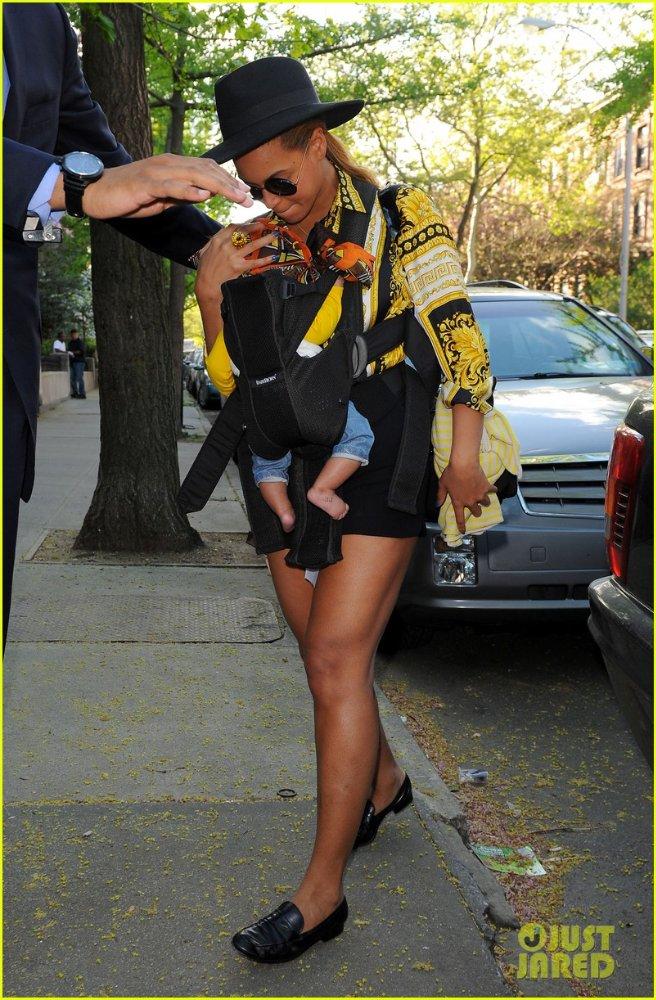 Beyoncé - Страница 5 7b92e720bc33