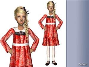 Для детей (повседневная одежда) - Страница 6 59be9c53c268