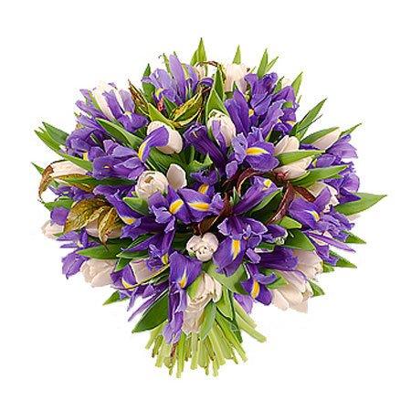 Поздравляем Наташеньку (Шанель) с днем рождения!!! 817a1128f3c1