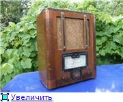 Радиоприемник МС-539. D35e7d447067t