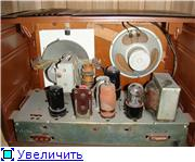 Радиоприемники серии АРЗ. 09fd0bbee4bft