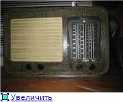 Радиоприемники Родина. 882ddc2def33t