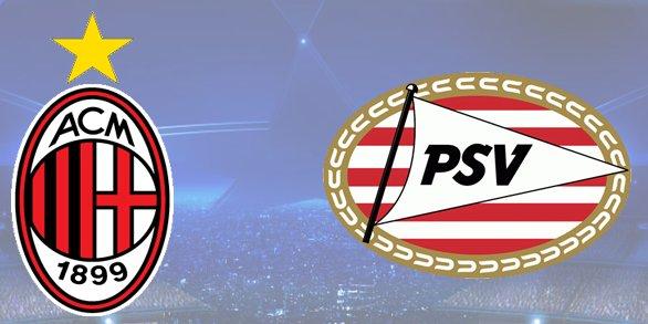 Лига чемпионов УЕФА - 2013/2014 - Страница 2 Bb8f3cf60aec