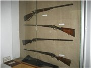 Military museums that I have been visited... - Page 2 Faf1d9b86d2ft