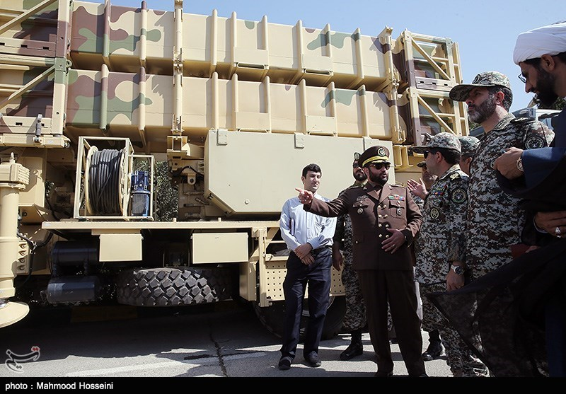 IR of Iran Armed Forces Photos and Videos - Page 3 7724c8e0d4fd