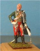 VID soldiers - Napoleonic russian army sets 70db6f5bb3c8t
