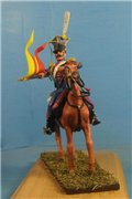 VID soldiers - Napoleonic russian army sets 10720df1a413t