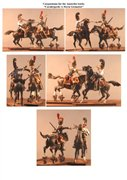 VID soldiers - Vignettes and diorams Dce1d73a0e4ft