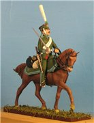 VID soldiers - Napoleonic russian army sets C263f77a3873t
