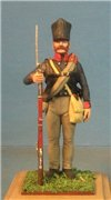 VID soldiers - Napoleonic prussian army sets D2a756715703t
